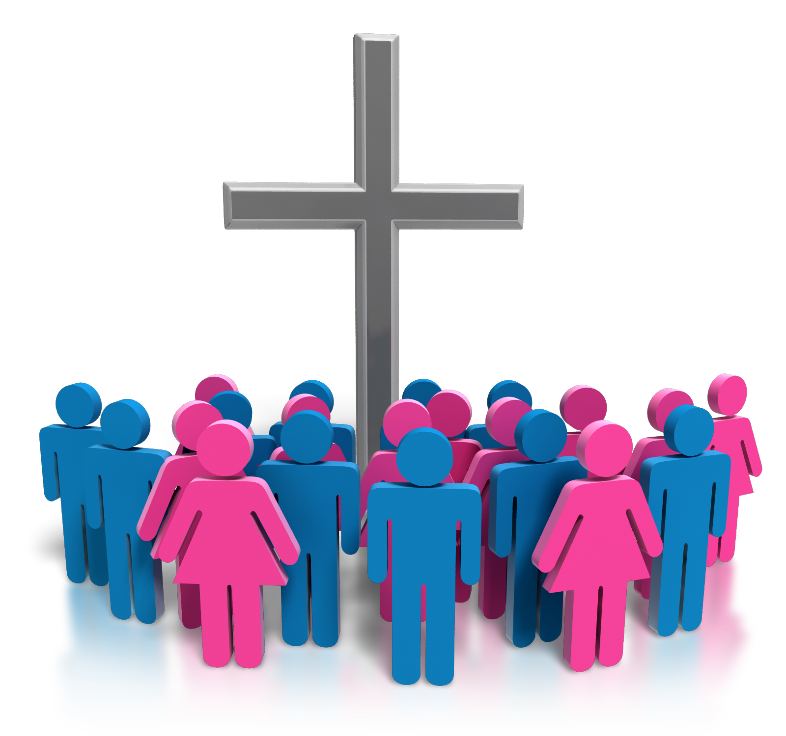 Image result for Church Community